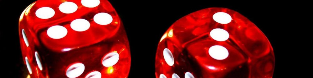 GB Gambling Blog