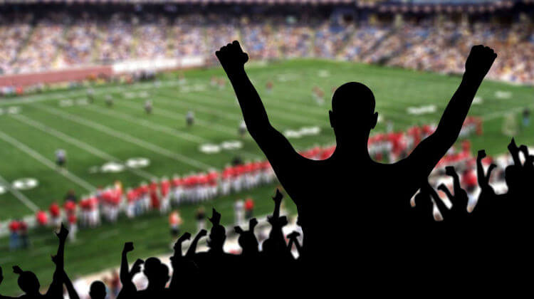 How To Become A Successful Sports Bettor