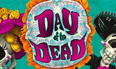 A Quick Guide to Trying out Day of the Dead Slot