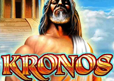 Kronos Slot Overview for Online Casino Gamers