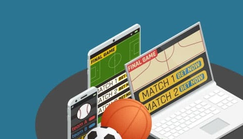 Taking a Look at Online Sports Betting for Punters in Canada