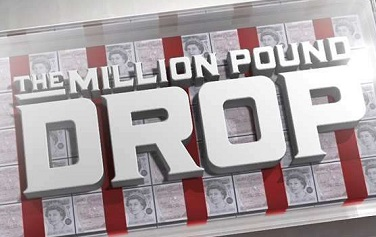 The Million Pound Drop Online Slot Basics and Guide