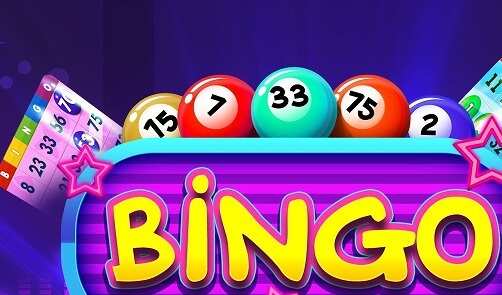 Let's Take a Look at Having Online Bingo Experience