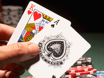 More Details about the Biggest and Best Land Based Casinos in Ireland